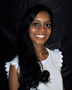PRITHIKA STERN : Resident Service Coordinator at The Residences