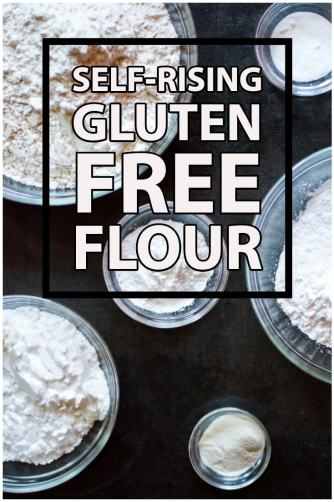 self-rising-gluten-free-flour