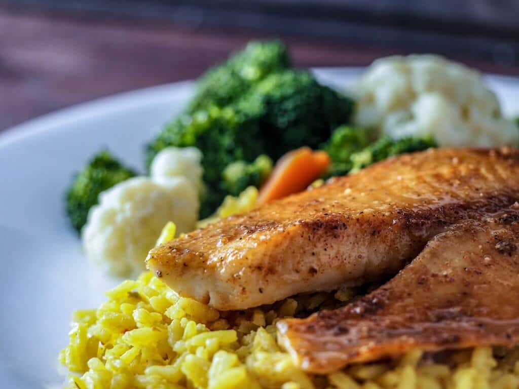 25 quick and easy weeknight dinners gluten free dairy free