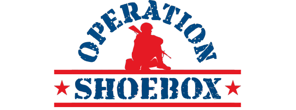 operation-shoebox