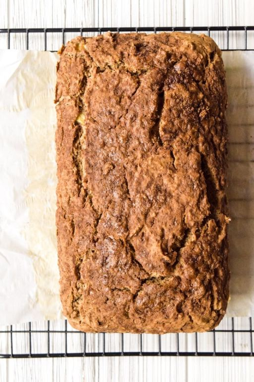 gluten-free-carrot-banana-bread