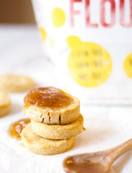 grain free biscuits cassava flour recipe buttermilk biscuit vegan paleo
