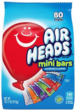 air-heads-are-gluten-free-dairy-free-min