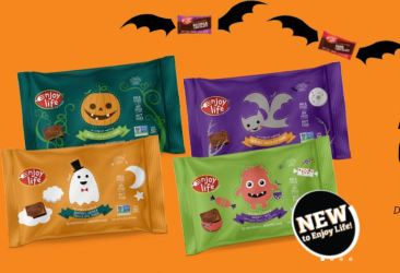 enjoy-life-dairy-free-halloween-chocolates-min