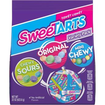 sweet-tarts-dairy-free-candy-ideas-min