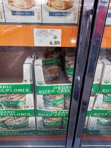 riced-cauliflower-costco-min