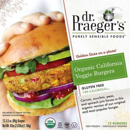 veggie-burger-costco-gluten-free-min