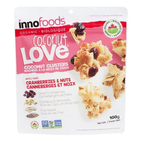 innofoods-cashew-cranberry