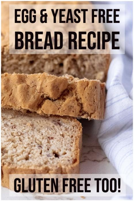egg-and-yeast-free-bread-recipe-min
