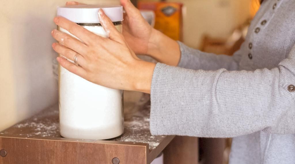 gluten-free-flour-blend