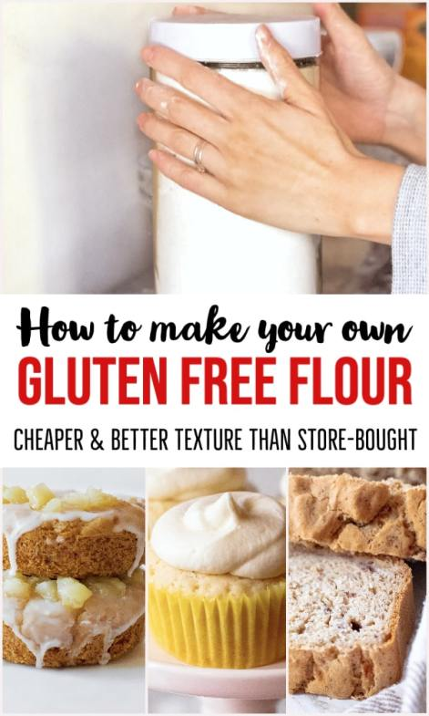 how-to-make-the-best-gluten-free-all-purpose-flour