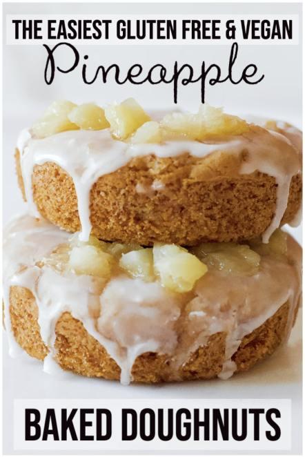 pineapple-baked-doughnuts-glutenfree-min