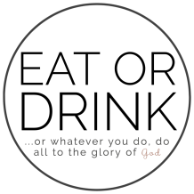 colored-logo-eat-or-drink
