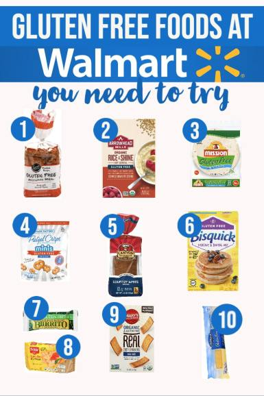 gluten-free-foods-at-walmart-you-need-to-try Copy(1)-min