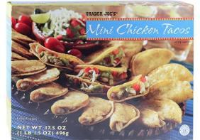 gluten-free-trader-joes-mini-chicken-tacos-min