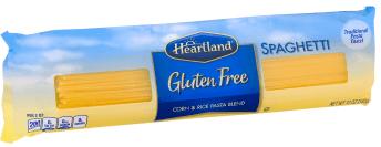 heartland-gluten-free-spaghetti-at-walmart
