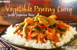 tjs-vegetable-panang-curry-min