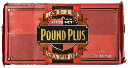 trader-joes-pound-plus-bar-for-grain-free-cookies