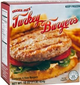 turkey-burgers-trader-joes-min