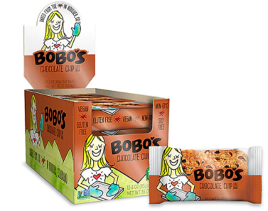 bobo-chocolate-chip-oat-bars-snack
