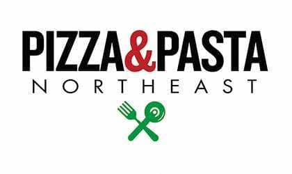 Pizza & Pasta Expo: Northeast