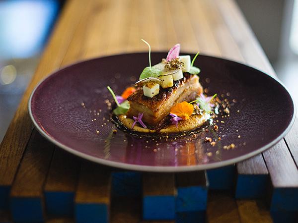 Image result for eike restaurant