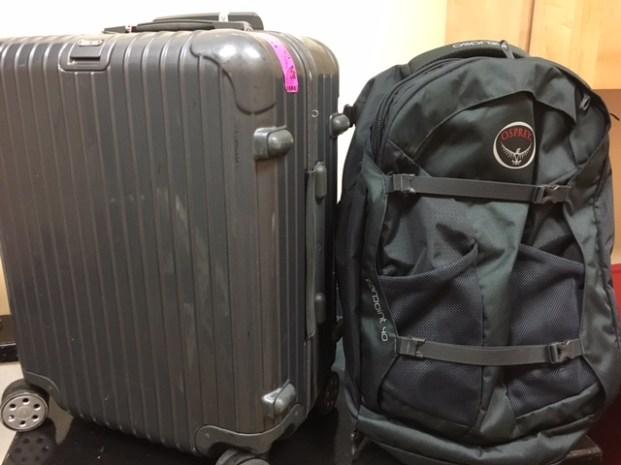 Tortuga+Travel+Backpack