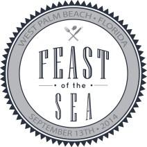 Feast of the Sea