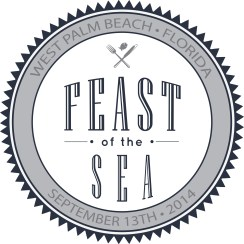Feast of the Sea