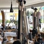 Gyrotonic Studio