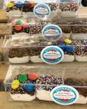 Green Market Dreamallows