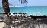 link-cookislands