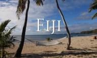 link-fiji