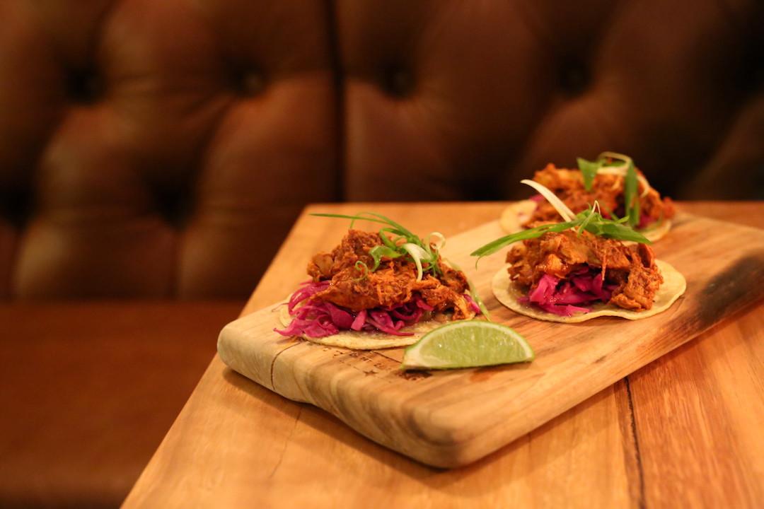 Dinner Restaurants Yarra Valley