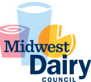 Midwest Dairy Council – Mini-Grants