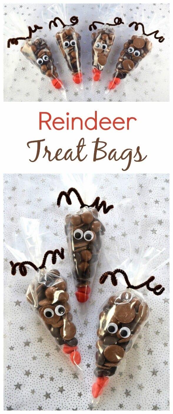 Christmas homemade gift ideas uk