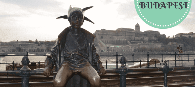 The Best of Budapest