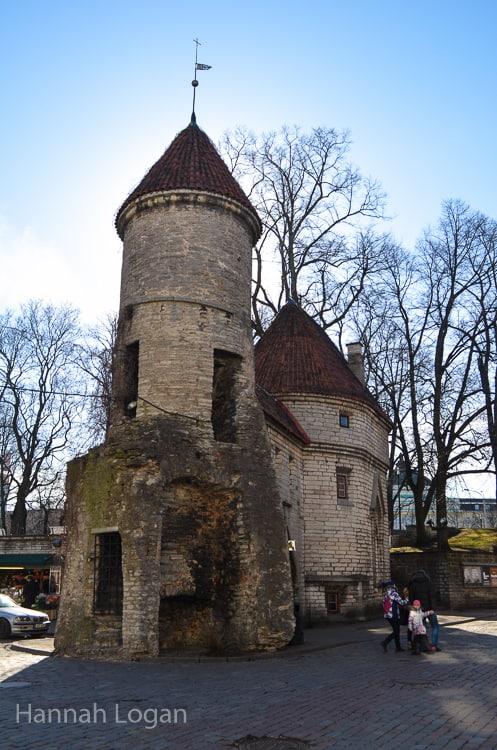 Tallinn (1 of 5)