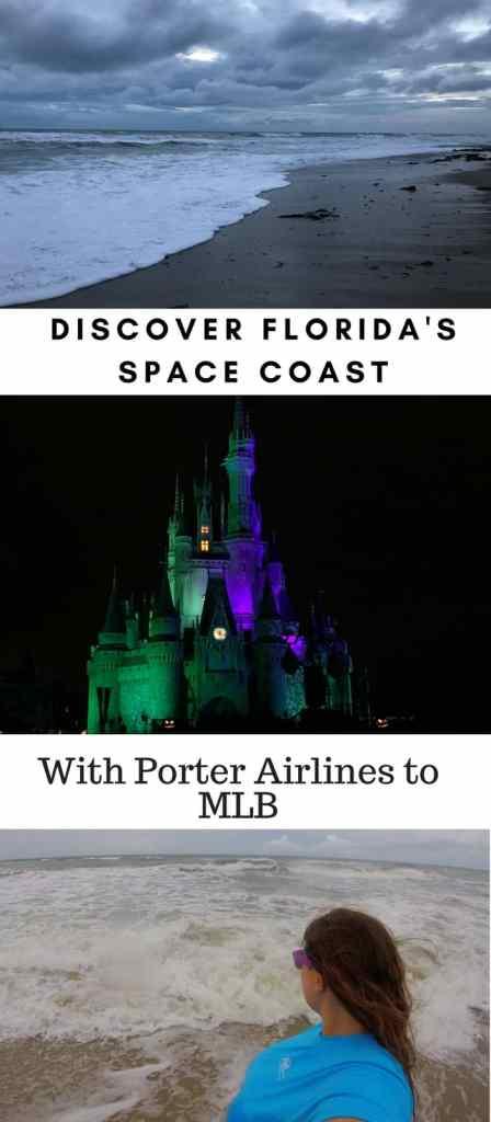 Florida's Space Coast