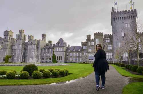 Affordable Castle Hotels in Ireland (A True Fairytale