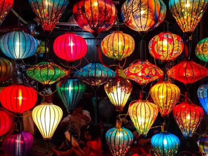 Vietnam Itinerary: Get The Most Out of 2 Weeks in Vietnam