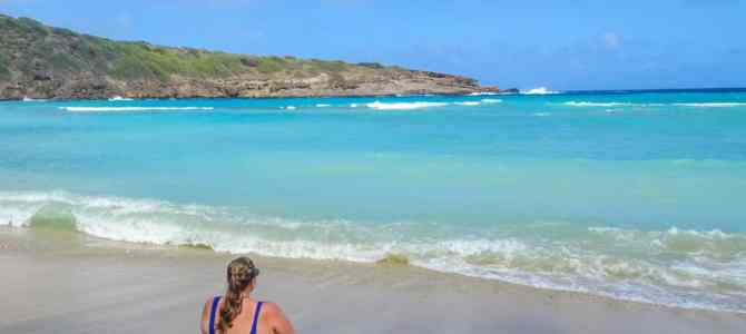 Solo Travel in Hawaii: Oahu for Solo Travellers