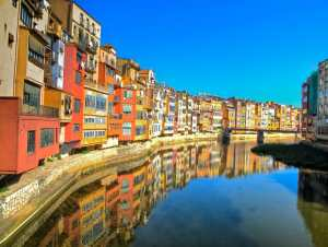 Girona Cycling Holiday
