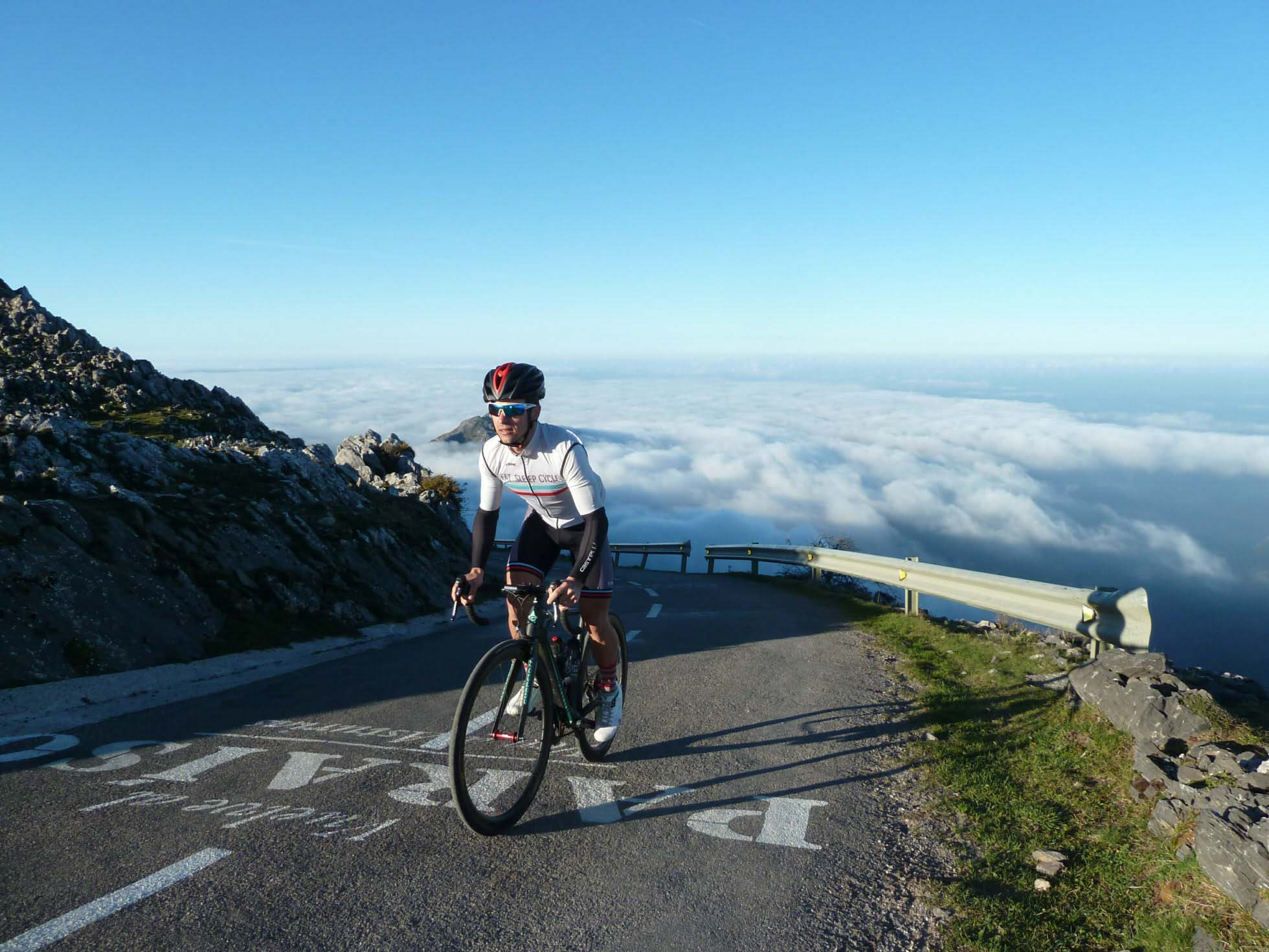 c57ed8f06 The Picos de Europa and Northern Spain  Cycling Bucket List