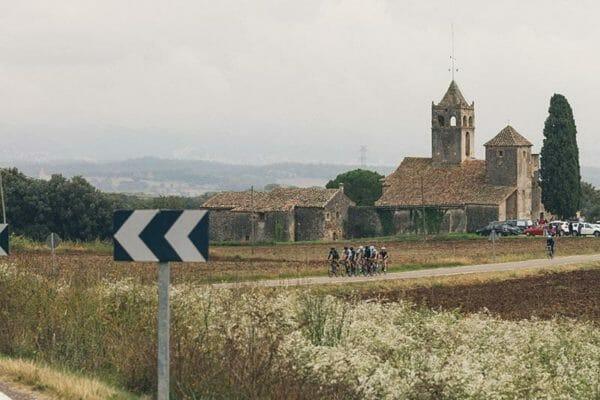 Classic-Climbs-of-Girona-European-Cycling-Tours