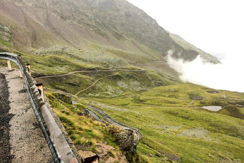 Classic-Climbs-of-the-Giro-European-Cycling-Tours