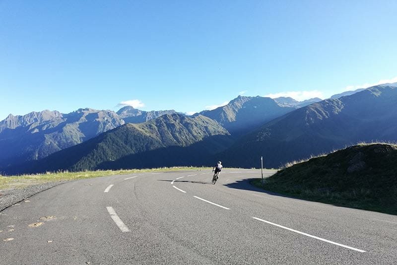 European-Biking-Tours-Pyrenees