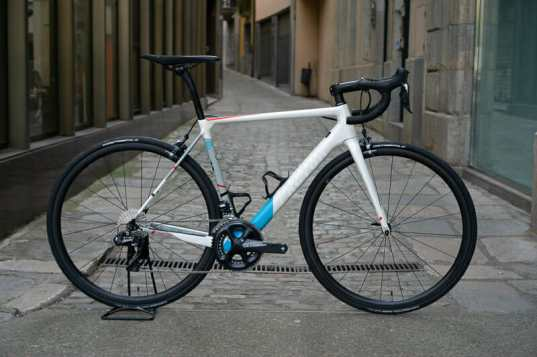 Factor-Bike-Rental-Girona-Eat-Sleep-Cycle
