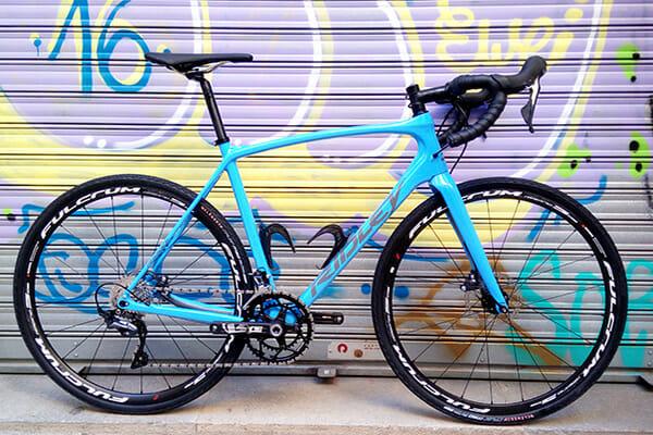 Pirinexus-Cycle-Tour-Gravel-Bike-Hire