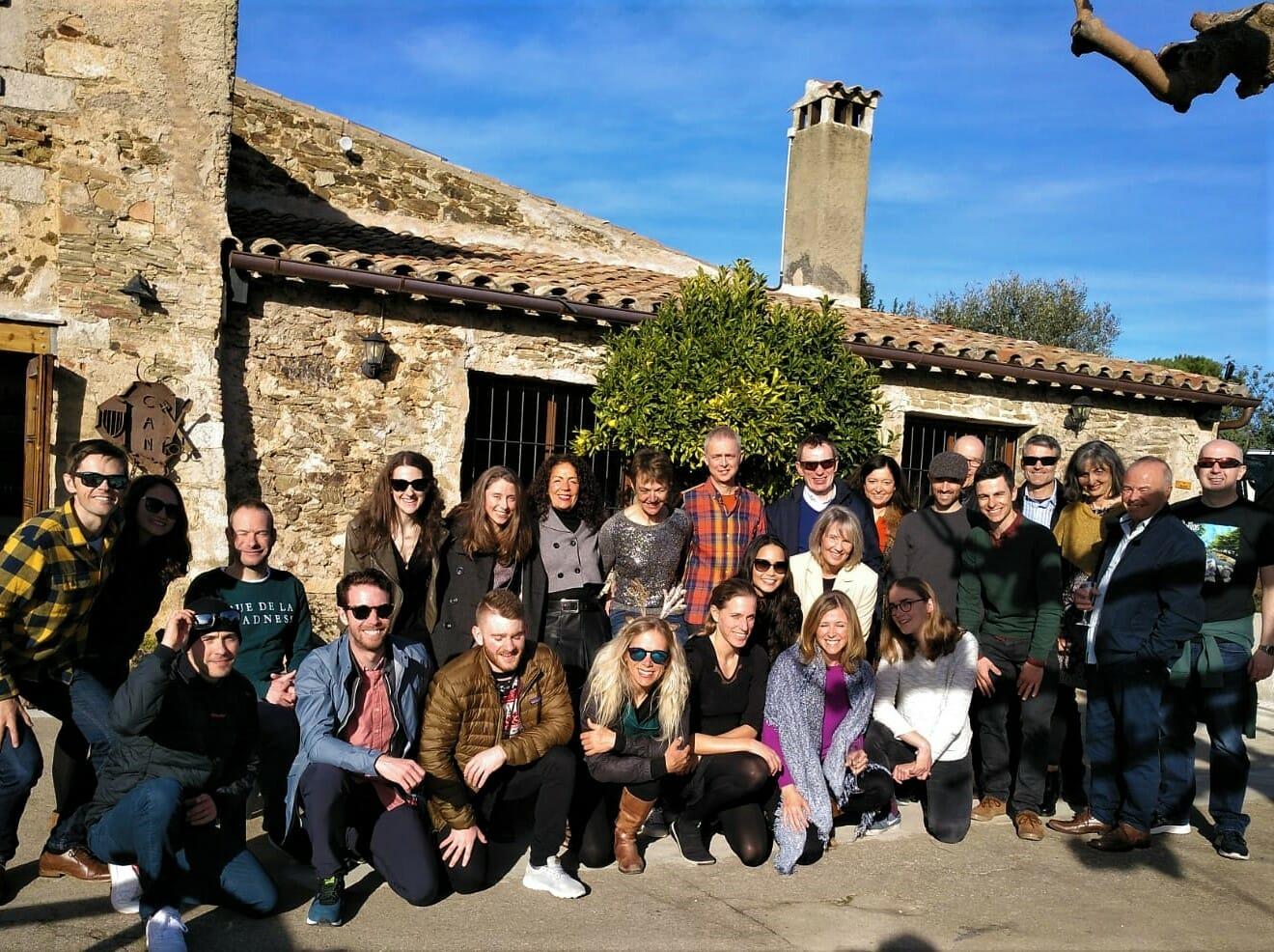 Girona-Cycling-Chirstmas-Week